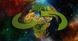 A década do agir pelo desenvolvimento sustentável