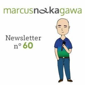 Sustentabilidade e Empreendedorismo Edição 60